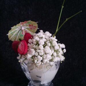 цветы, букет,