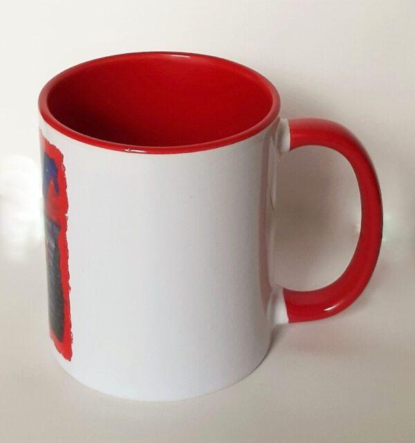 чашка, кружка