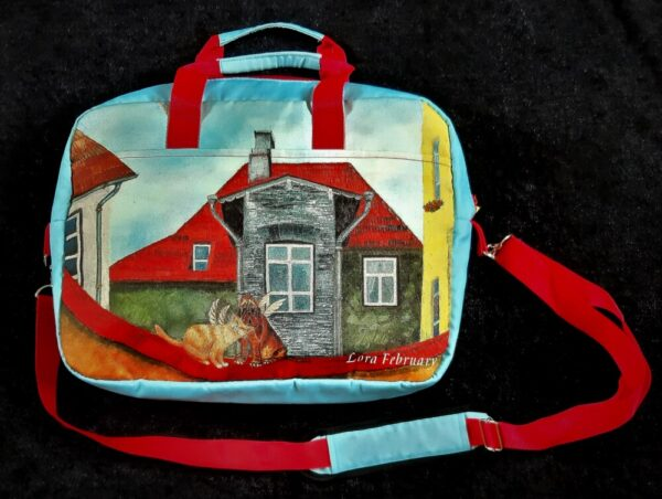 сумка для ноута, сумка для лаптопа, сумка для ноутбука