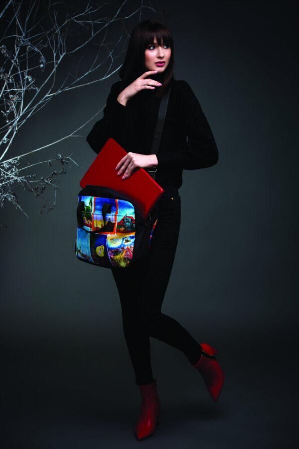 сумка для ноутбука, сумка для лаптопа, сумка для ноута